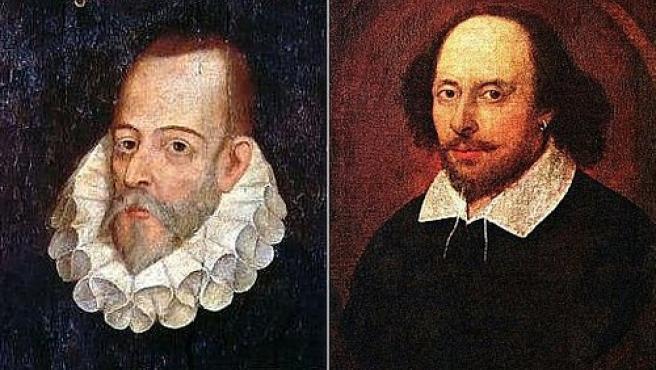 Escritores más famosos de la historia
