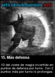 15-mas-defensa