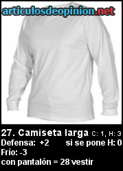 27-camiseta-larga