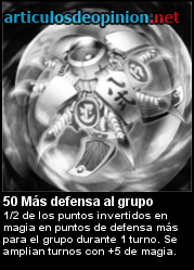 50-mas-defensa-al-grupo