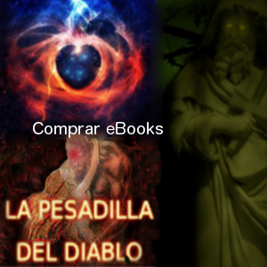 Comprar eBooks