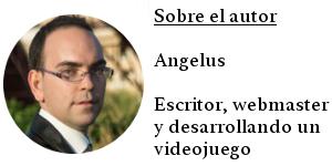 Biografía de Angelus