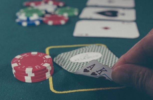 Encuentra placer mental jugando en casinos